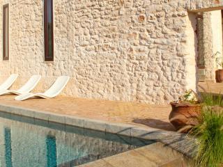 VILLA AZIR ESSAOUIRA - Essaouira vacation rentals