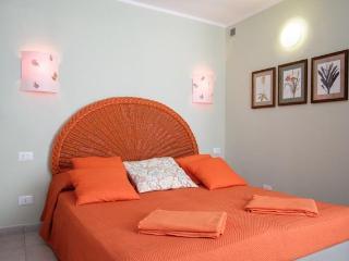 "VILLINO EDERA ""Gelsomino"" - Tuscania vacation rentals"