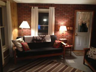 Old Forge Four Seasons Rental Home - Inlet vacation rentals