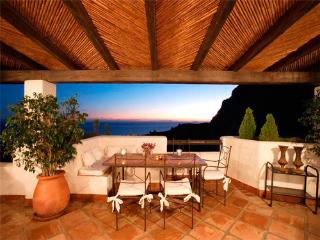 The Urban Villa Marbella - Ojen vacation rentals