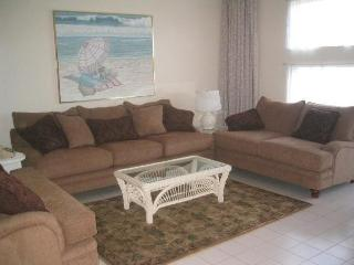 Atlantis, Paradise Island, Ocean Front Property - Paradise Island vacation rentals