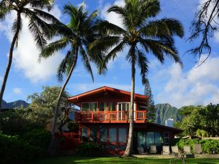 Hawaiian Sunrise Waimanalo - Waimanalo vacation rentals