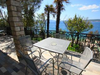 The Beach - Crikvenica vacation rentals