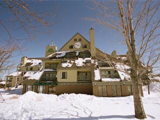 Killington- Mountain Green Ski and Golf Resort - Killington Area vacation rentals