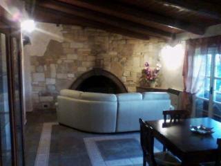 villa con piscina alle porte di roma - Monterotondo vacation rentals