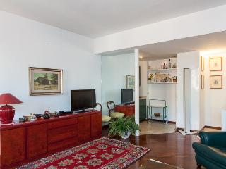 LUXURY APARTMENT TREVI- Wifi A.C. - Rome vacation rentals