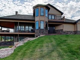 Bella Greens - Black Hills and Badlands vacation rentals