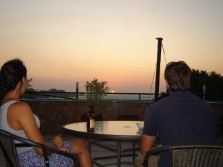 Million Dollar - Beach Views - AC - Santa Marta vacation rentals