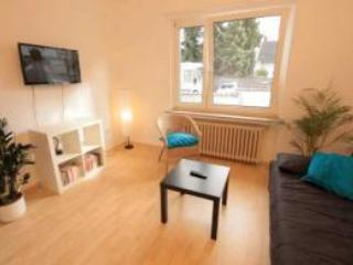 49 Cologne Weidenpesch - Image 1 - Cologne - rentals