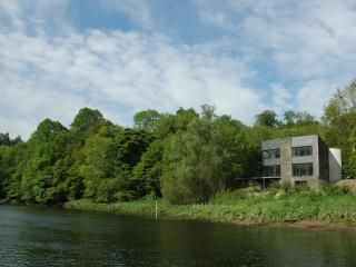 Riverside Bliss @The Boat House - Inistioge vacation rentals