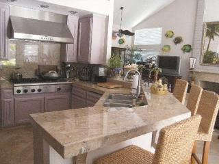 Large Singal Level Awsome Laguna Beach Hills - Laguna Hills vacation rentals
