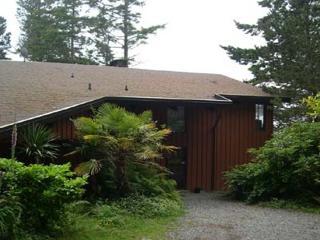 The Retreat - Sooke vacation rentals