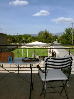 3 bedroom Villa with Internet Access in Sparta - Sparta vacation rentals