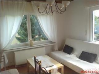 Troisdorf 1 - Troisdorf vacation rentals
