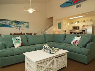 Come stay with us in January and February and get 25% OFF the nightly rate. - Corpus Christi vacation rentals
