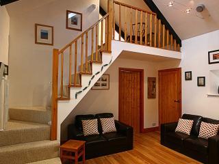 Pine Cottage - Little Haven vacation rentals