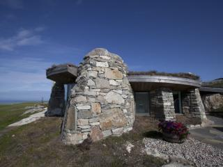 Perfect 1 bedroom Isle of Harris House with Internet Access - Isle of Harris vacation rentals