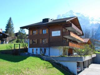 Breithorn - Grindelwald vacation rentals