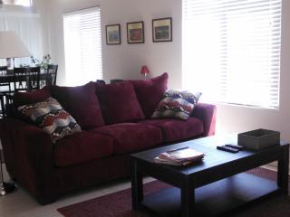 Spacious 2-bed condo in Las Vegas/ Green Valley/ S - Las Vegas vacation rentals