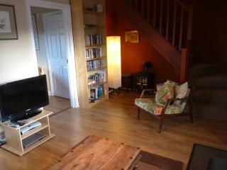 2 bedroom House with Internet Access in Oban - Oban vacation rentals