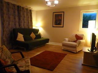 Home From Home, Oban - Oban vacation rentals