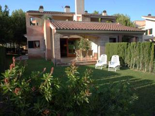 Bonmont6 - Mont-roig del Camp vacation rentals