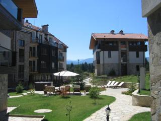 2 Bedroom Apartment - Borovets vacation rentals