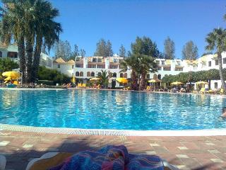 Golden Clube Spirit by Beach Rentals - Tavira vacation rentals