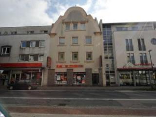 B7 Bergisch Gladbach  Zentrum 2 - Bergisch Gladbach vacation rentals