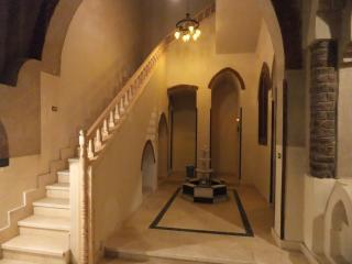 VILLA ROSAMUND - Luxor vacation rentals