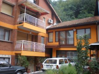 Bright 4 bedroom House in Tuzla - Tuzla vacation rentals