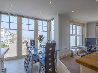 Jacob's Ladder - Ramsgate vacation rentals