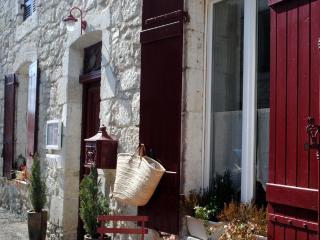 Maison No. 20 - Eymet vacation rentals