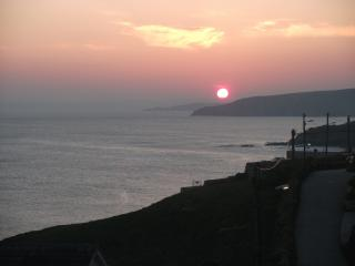 SALTAIRE HOLIDAY COTTAGE - Porthleven vacation rentals