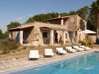 Casa Verde - Felanitx vacation rentals