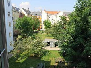 Store Kongensgade- Close To Royal Palace - 604 - Copenhagen vacation rentals