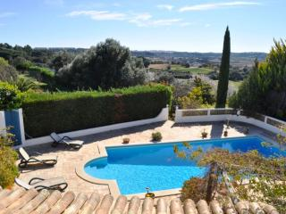 Lovely 3 bedroom Villa in Odiaxere - Odiaxere vacation rentals