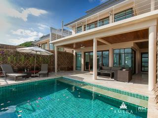 Luxury 3 Bedroom Villa - Koh Samui vacation rentals