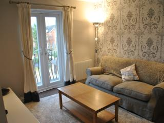 11 Drummond House - Windsor vacation rentals