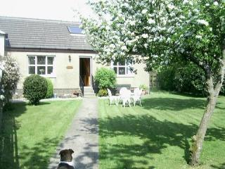 Nice 3 bedroom Cottage in Helensburgh - Helensburgh vacation rentals