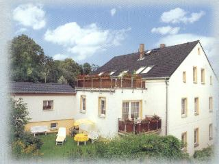 Nice Condo with Internet Access and Satellite Or Cable TV - Kurort Oberwiesenthal vacation rentals