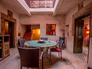 Lovely Riad in médina - Essaouira vacation rentals