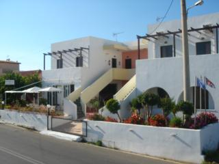 Perfect Condo with Internet Access and A/C - Kamisiana vacation rentals