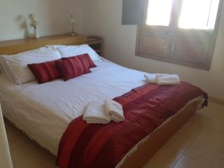 Lovely Condo with Satellite Or Cable TV and Television - Puerto Del Carmen vacation rentals