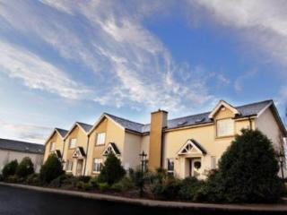Avon Ri Townhouse, Blessington, Wicklow - 3 Bed - Blessington vacation rentals