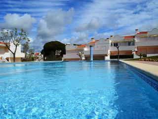 Porches apartment - Porches vacation rentals