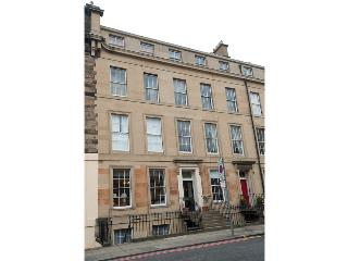 Capital West End - Edinburgh vacation rentals