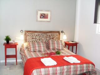 LA SALLE APARTMENT - Seville vacation rentals