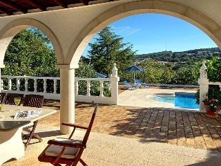 Perfect Villa with Internet Access and A/C - Sao Bras de Alportel vacation rentals