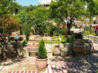 Bright 2 bedroom Vacation Rental in Amoudara - Amoudara vacation rentals